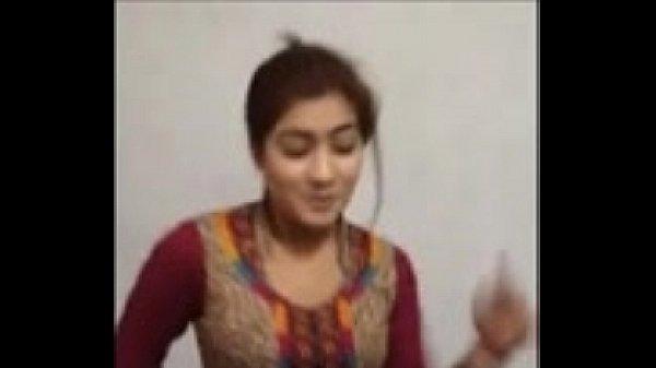 pakistani indian mujra  audiomp