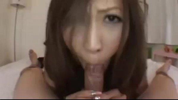 Amazing Asian Teenager Blowjobs – DamnCam.net