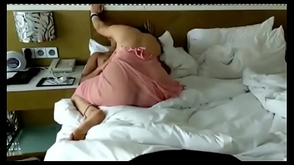 awesome indian bhabhi honeymoon trip
