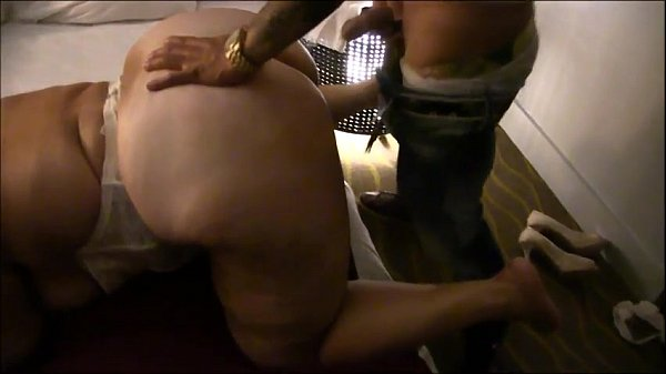 bbw from DesireBBWs gets fucked by bbc