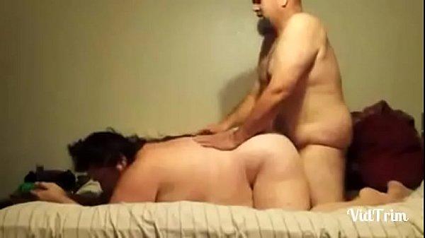 bbw wife likes big  dick hard long