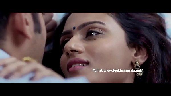 Beautifull Indian Girl Sex with Guy before marriage