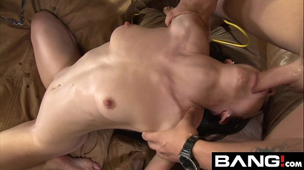Best Of Throat Fucking Compilation Vol  – Scene  Bang
