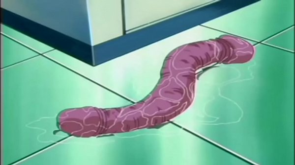 Big Boobs Hentai Futanari Orgasm