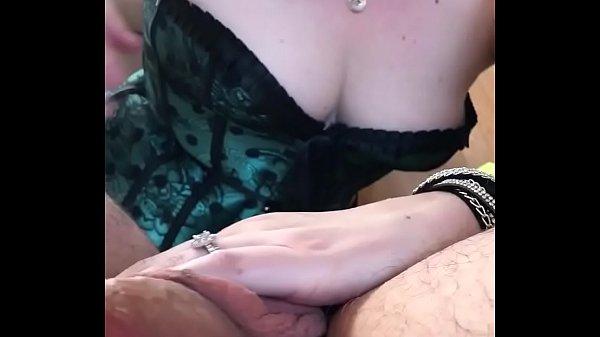 Blow Job and Cock Sucking Amateur XOKatie