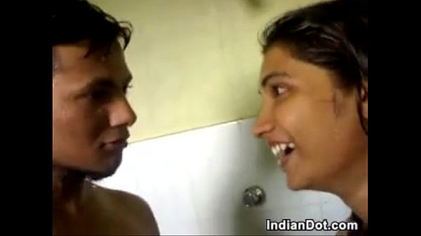 Blowjob By An Indian Chick Point Of View