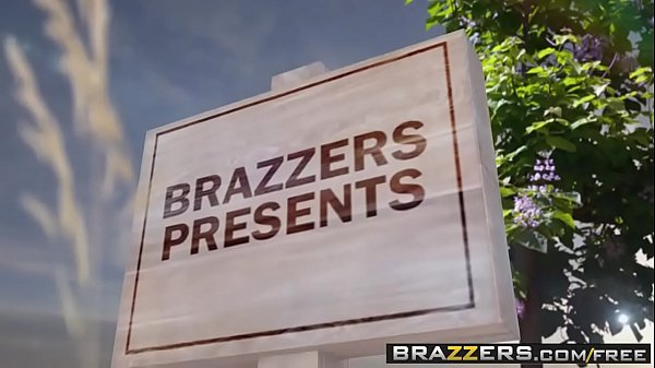 Brazzers – Milfs Like it Big – Pervert In The Park scene starring Alexis Fawx Romi Rain and Keiran L