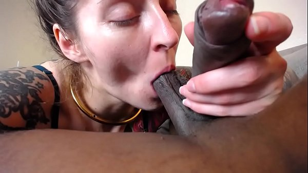 Cam Session 2019 -09-11 She Sucked His Dick for 45 Mins Straight