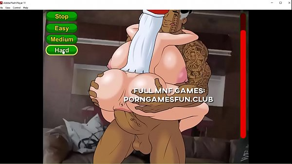 Christmas Adult Erotic Hentai Flash Games