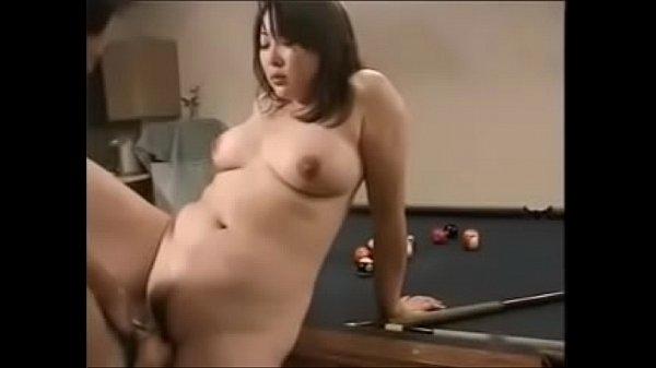 chubby japanese 1