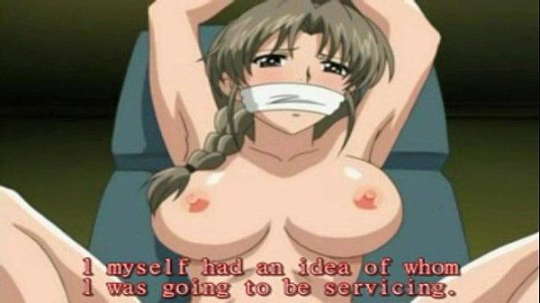 Cute Hentai Handjob XXX Anime Handjob Cartoon