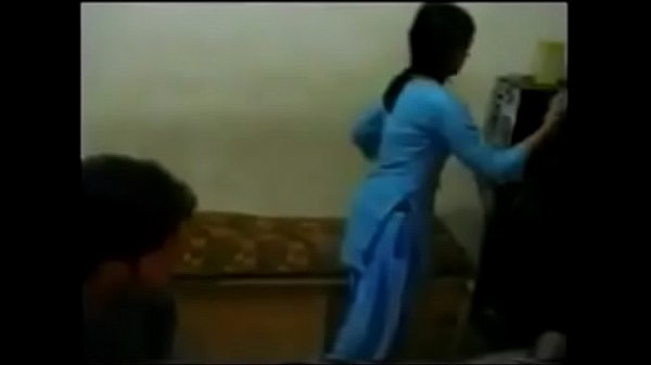 desi indian girl forced