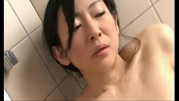 Emiko Koike – Erotic Japanese MILF hq porn TubePatrol Porn