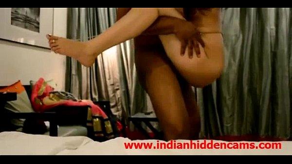 Famous Indian Wife Pankhuri Hardcore Sex