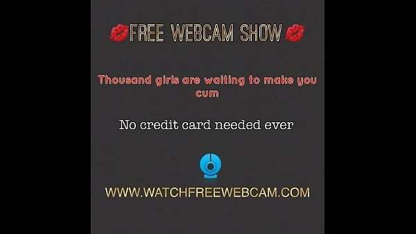 Fat bbw live free webcam