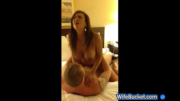 Homemade Compilation with Real Horny Milfs