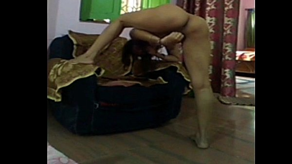 Horny indian milf masturbating