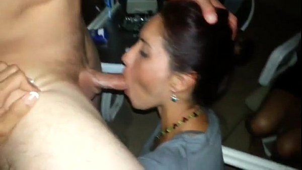 Hot Amateur wife blowjob – xdancestream