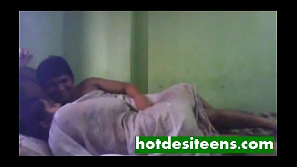 Hot Indian Desi Teenagers  sex very hot