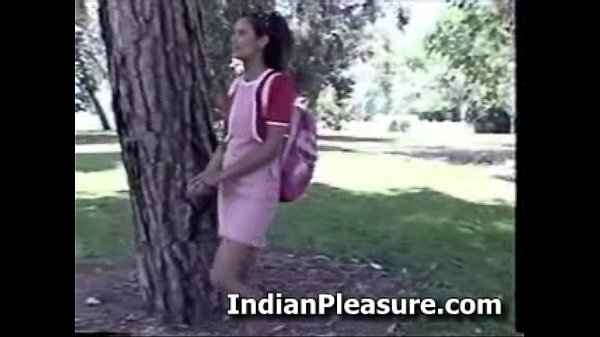 Hot Indian Teen