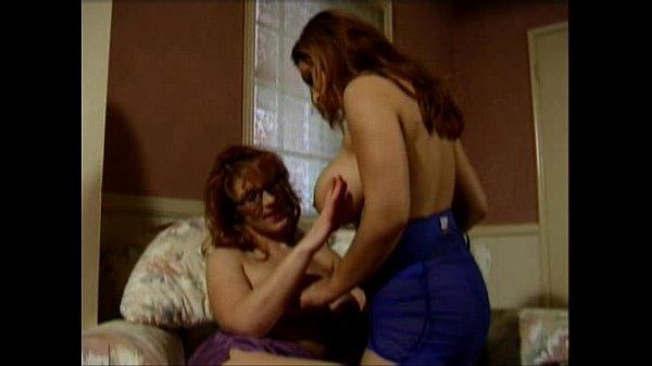 Amateur women fisting men