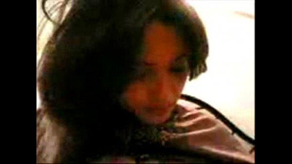 Indian Actress rare mms clip