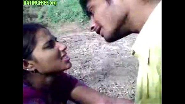Indian amateur lovers public sex dating-p