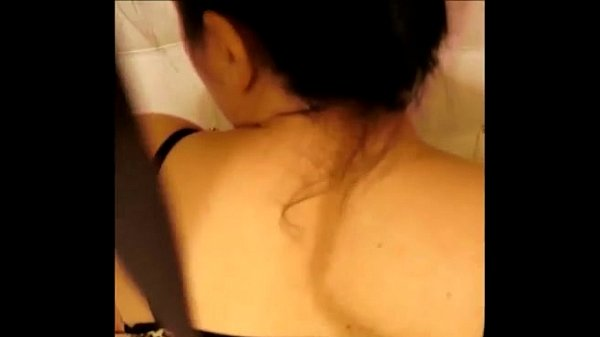 indian amateur wife doggy fucked by ex BF