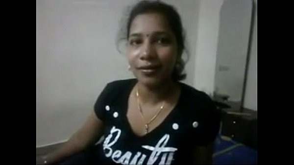 Indian Aunty – Free Unseen