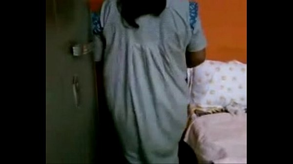 Indian Aunty – Free Mature