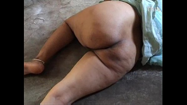 indian aunty – XVIDEOSCOM-