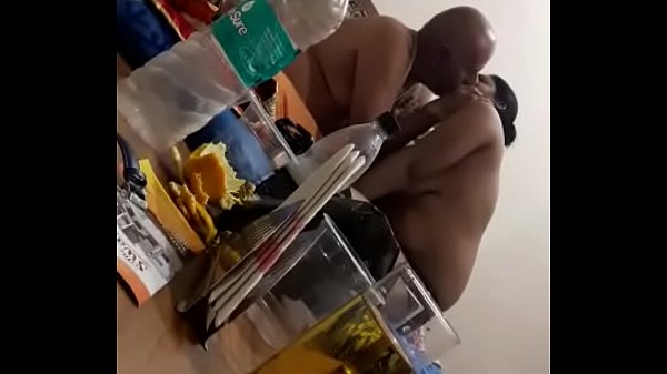 indian baba