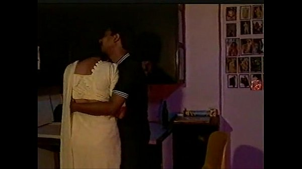 Indian Classic Blue Film