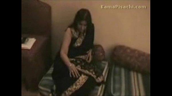 indian couple honeymoon sex video
