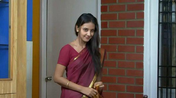Indian desi wife seducing