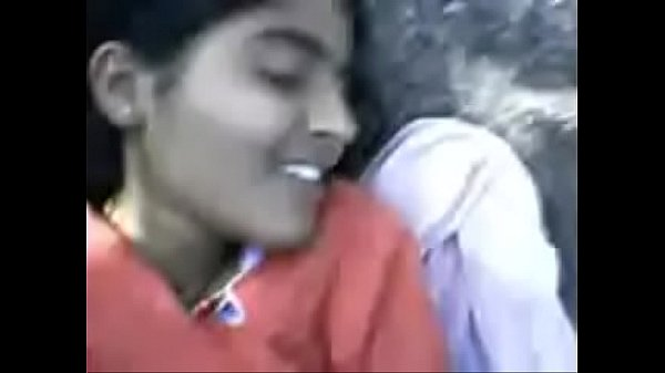 Indian girl fucked By Her Boyfriend