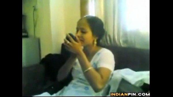 indian girl getting fucking enjoyment
