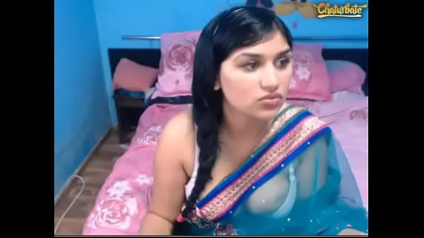 indian girl indian webcam