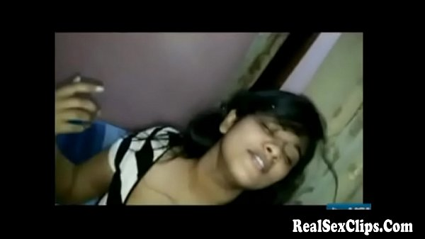 Indian Girlfriend Orni Sex Video Leaked With Boyfriend