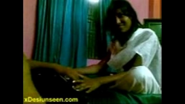 indian home made new sex