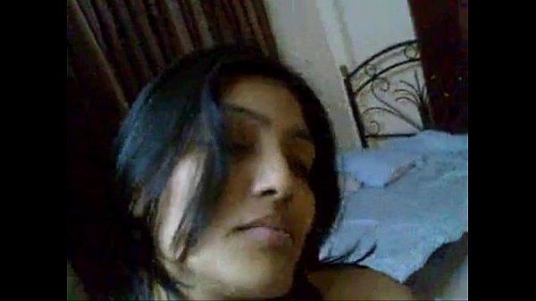 indian horny girl – XVIDEOSCOM