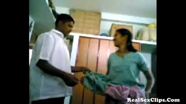 Indian Hot Wife with husband friend