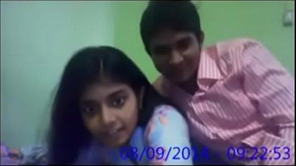 indian lovers romance