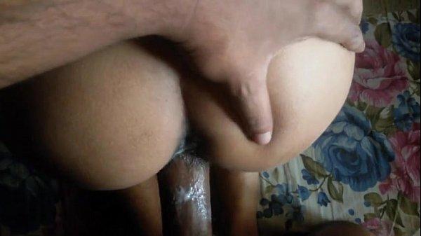 Indian Nri Chick Cumming on Cock
