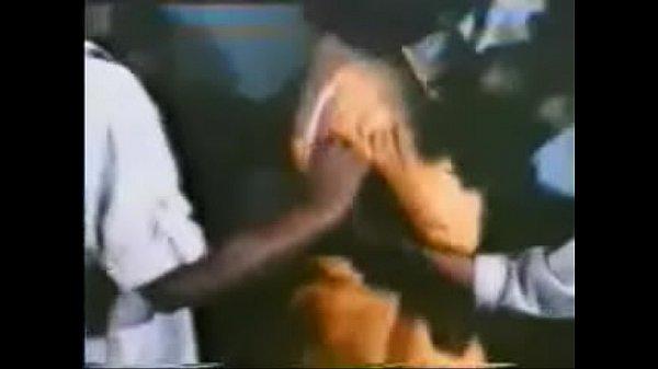 indian old vintage xxx videos