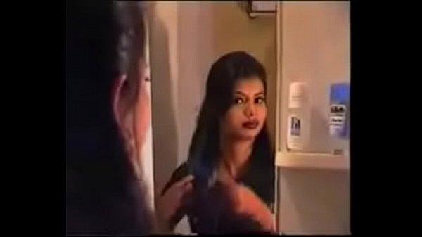 Indian Porn Movie