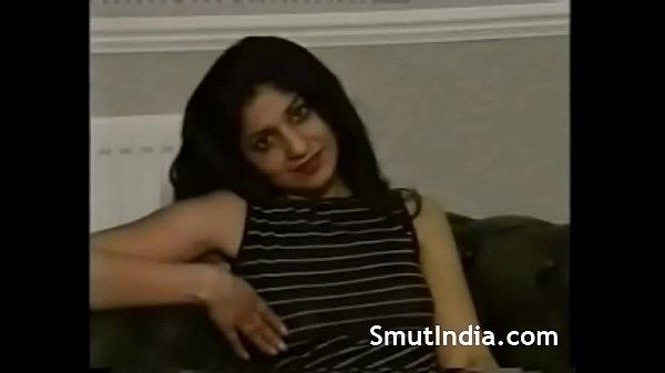 Indian Teenager Mitali Masturbation