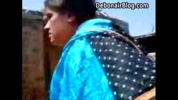 indian village girl sucking