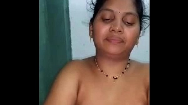 Indian Wife Sex – Indian Sy Videos – IndianSpyVideos