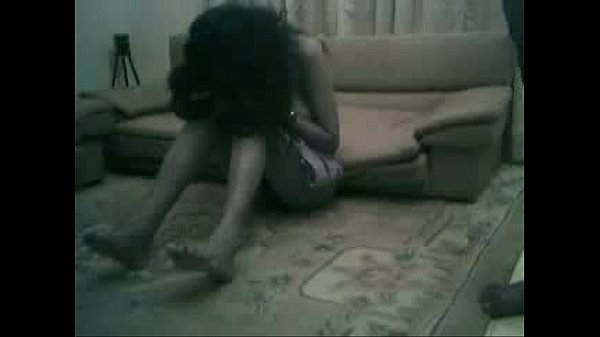 Indian woman getting fucked hidden cam